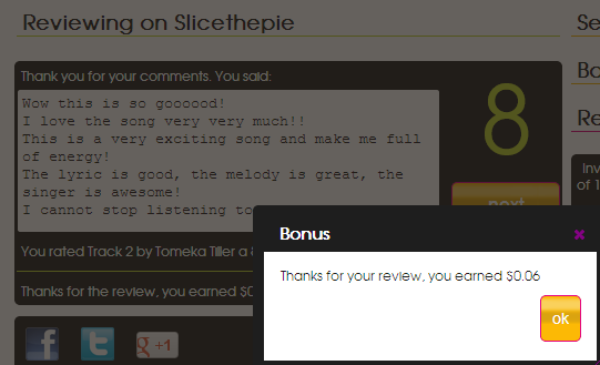 slice-the-pie-review
