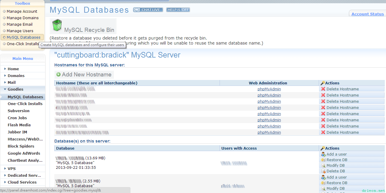 mysql-database-wordpress-1