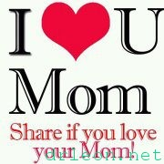 i-love-you-mum