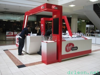 virgin-mobile-shop